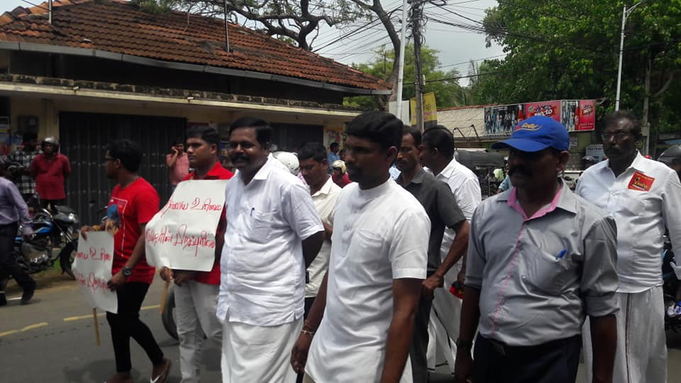 sritharan elluka tamil