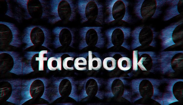 1 facebook