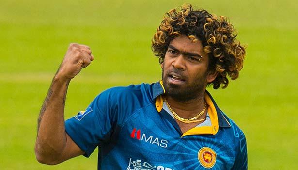 201708311053034425 India vs Sri Lanka Ready to play until 2023 says Lasith SECVPF