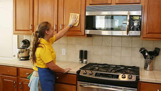 201906130854063846 Kitchen cleaning tips for women SECVPF