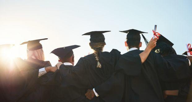 graduate appoinment
