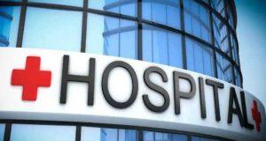 1592643146 hospital sri lanka 2 1
