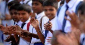 1593222994 school reopen 2 620x330 2