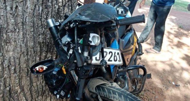 Accident 1 720x411 1