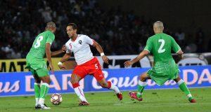 1024px morocco vs algeria june 04 2011 5