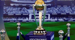 1586223234 1207416 hirunews ICC T20 WORLDCUP