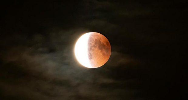 201907170206199750 A rare eclipse occurred today SECVPF