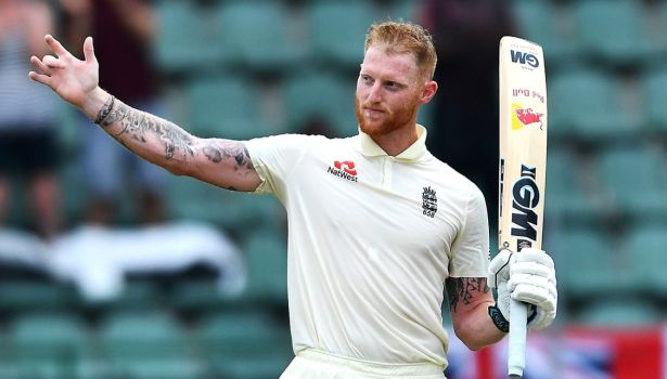 202004291602583834 Tamil News Ben Stokes Says Test format should not be tinkered with to SECVPF