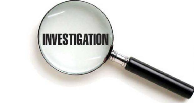 318373166investigation