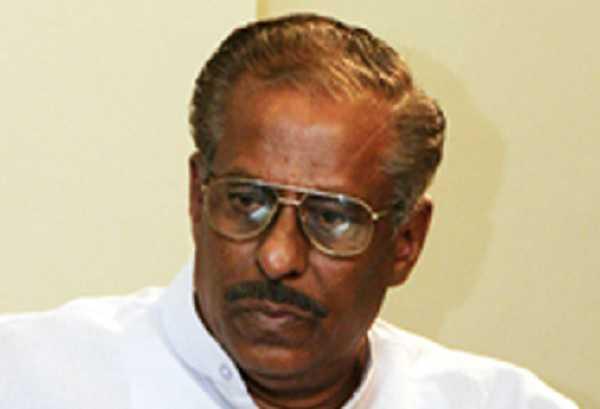 TNA Mavai Senathirajah Statement Sri Lanka Tamil News Latest