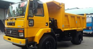 ashok leyland tipper for sale in matara 1976 1