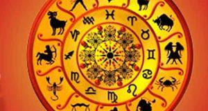 daily rasi palan tamil 1544071531
