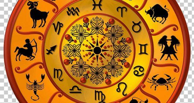 imgbin hindu astrology horoscope astrological sign zodiac cancer astrology round yellow zodiac sign illustration AttNFJYeCaJvn3mwtJ0Z8wp83