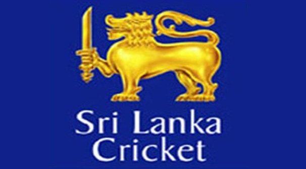 sl cricket