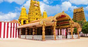 கந்தசுவாமி
