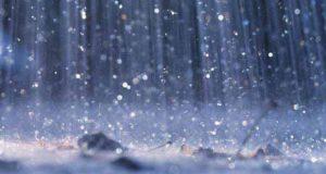 1538819879 rain havy 2 620x330 1