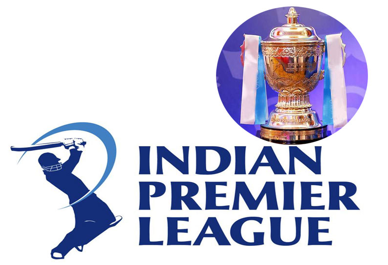 201901090412309520 No change abroad 12th IPL Competition takes place in India SECVPF
