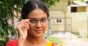 201901221836540200 Chandini Acted in Teacher SECVPF