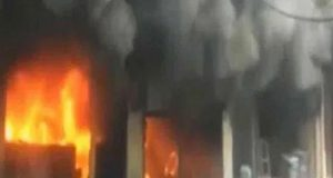 202005191229400605 Tamil News 7 Including 4 Kids Died In A Paint shop Fire Accident In SECVPF
