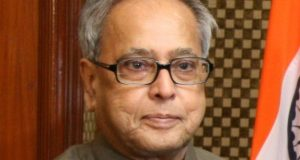 202008101327217971 Tamil News Former President Pranab Mukherjee tests positive for SECVPF