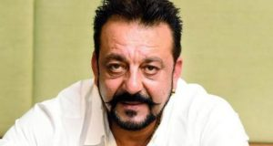 202008121502146028 Tamil News Sanjay dutt affected by cancer SECVPF