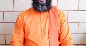 Velan Swamigal