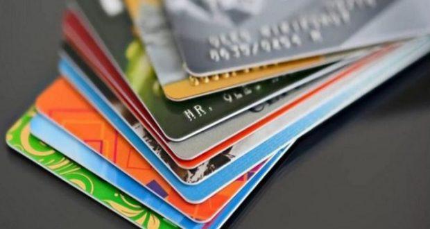 atm card 6 1280x720 1