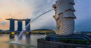 singapore image 18042020