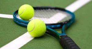 tennis 15 15 1584516121
