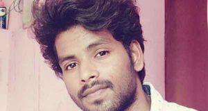 vijay fan suicide6 1597385967