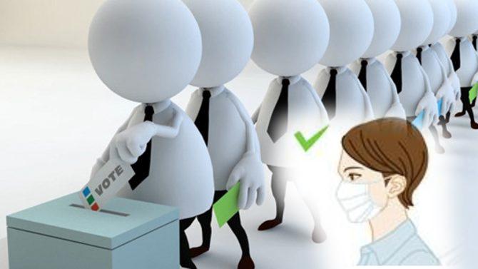voting vote election 670x377 1