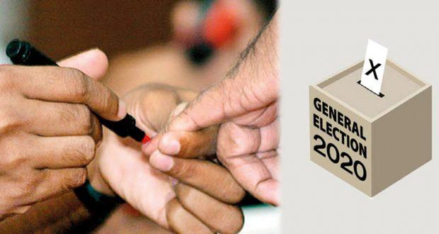 z p01 GeneralElection2020 1
