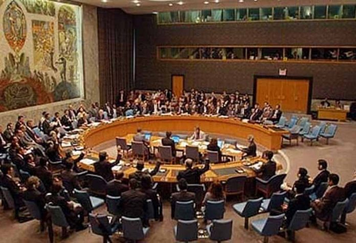 202006200639573349 Chinas Reply When Asked About Indias Big Support At UN SECVPF
