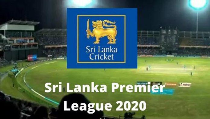 202008111934179834 Tamil News Lanka Premier League season postponed SECVPF