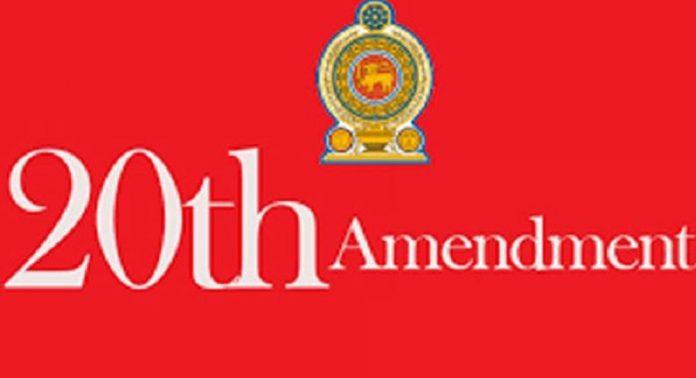 20th Amendment 2 700x380 1