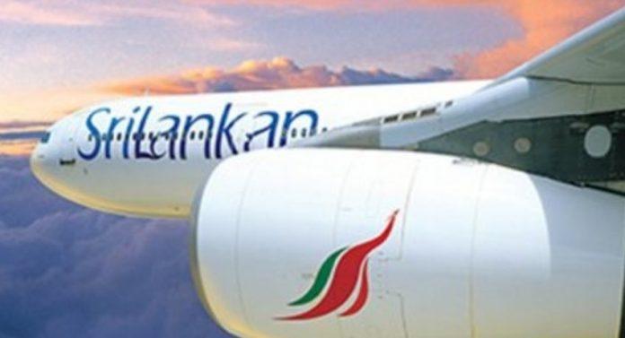 e7cc3b23 3235f343 3b84db87 srilankan airlines 850x460 acf cropped 850x460 acf cropped