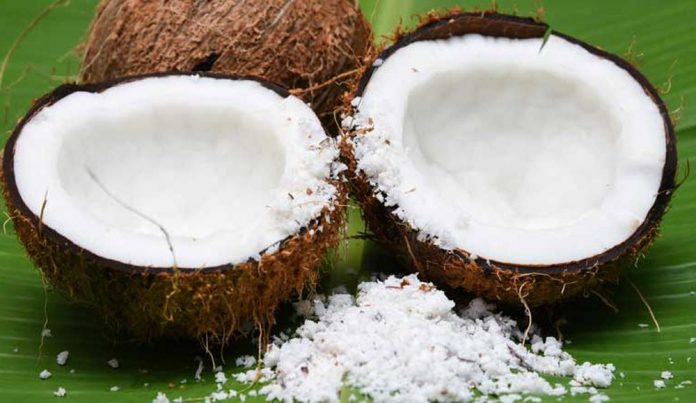 grated coconut 760x440 1