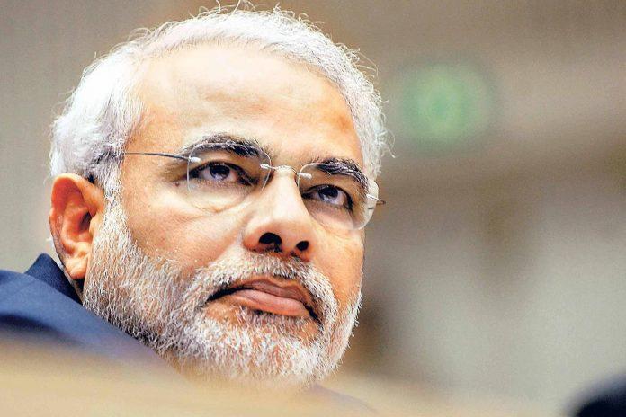 wallpapersden.com narendra modi prime minister 1920x1280