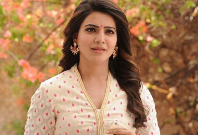 202002072058038261 Is THIS why Samantha has decided to retire from acting SECVPF 2