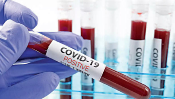 202010101937219542 Tamil News Andhra Pradesh 5653 people corona infection in today SECVPF 1