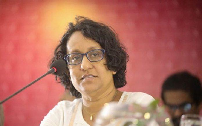Dr Harini Amarasuriya 720x450 1