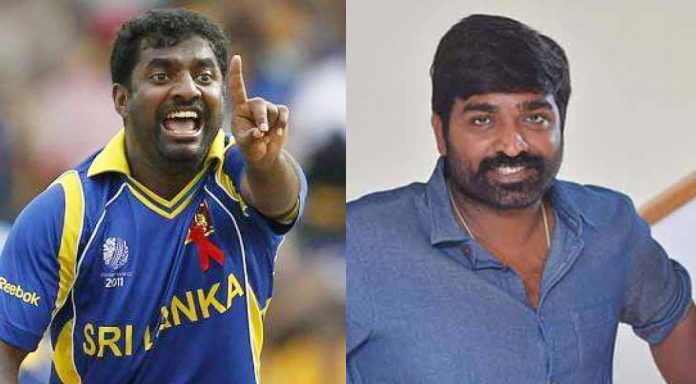 This image has an empty alt attribute; its file name is vjs-muralidharan-696x384.jpg