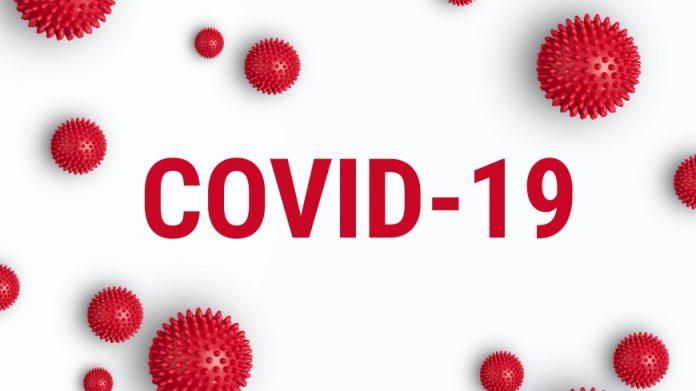 COVID 19 870 489 3