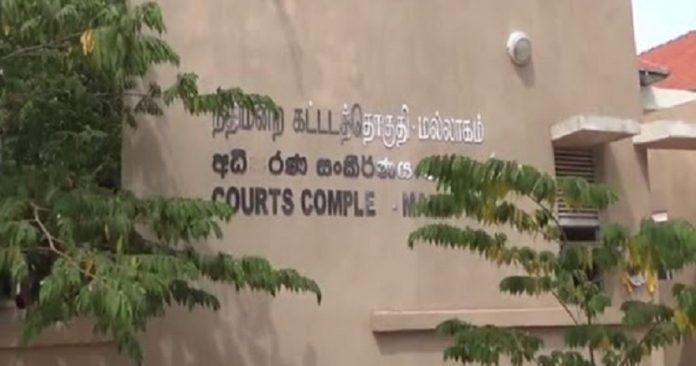 Mallagam Court