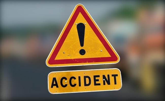 accident 625x300 1529324118495