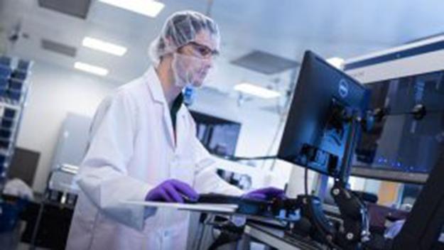 moderna lab 300x169 1