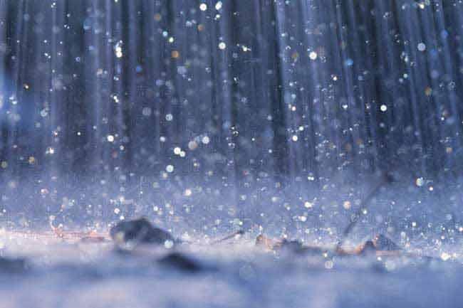 1538819879 rain havy 2