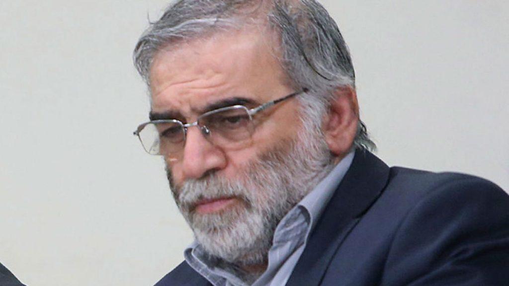https cdn.cnn .com cnnnext dam assets 201127124652 file 02 mohsen fakhrizadeh iran nuclear scientist 2019