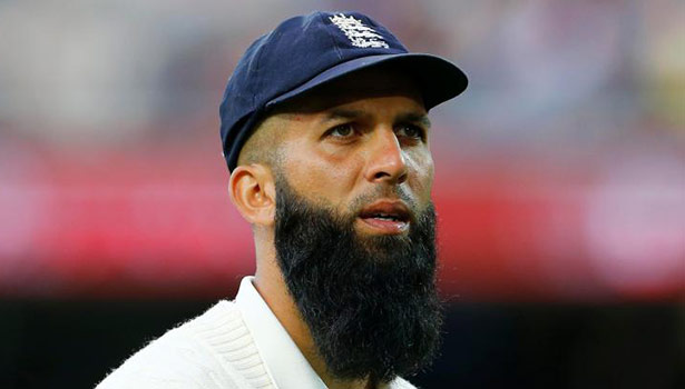 201712111436147252 England players should know how to behave Moeen Ali on Ben SECVPF