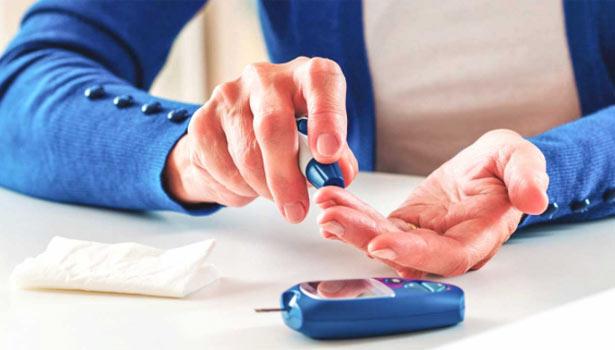 201801271424298166 diabetes reason SECVPF